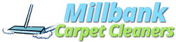 Millbank Carpet Cleaners